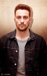 Aaron Taylor Johnson - 200*320 1400354117-hip12