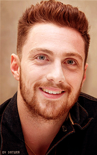 Aaron Taylor Johnson - 200*320 1400354119-hip11