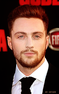 Aaron Taylor Johnson - 200*320 1400354133-hip15