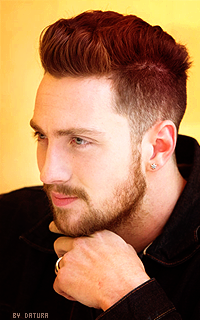 Aaron Taylor Johnson - 200*320 1400354135-hip18