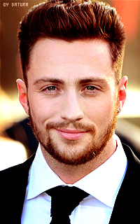 Aaron Taylor Johnson - 200*320 1400354137-hip14