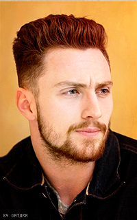 Aaron Taylor Johnson - 200*320 1400354137-hip17