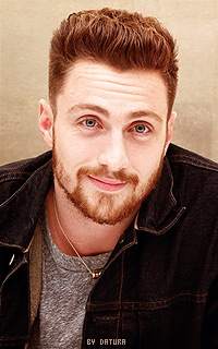 Aaron Taylor Johnson - 200*320 1400354141-hip16