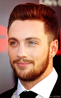 Aaron Taylor Johnson - 200*320 1400354141-hip19