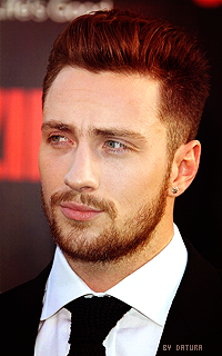 Aaron Taylor Johnson - 200*320 1400354142-hip20