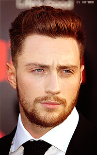 Aaron Taylor Johnson - 200*320 1400354142-hip21