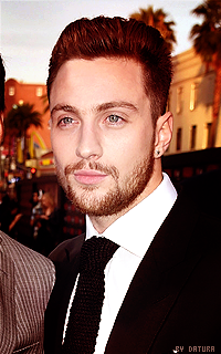 Aaron Taylor Johnson - 200*320 1400354143-hip13