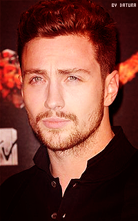 Aaron Taylor Johnson - 200*320 1400354193-imm27