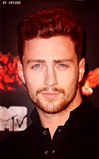 Aaron Taylor Johnson - 200*320 1400354194-imm28