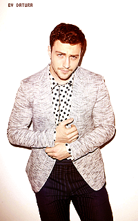Aaron Taylor Johnson - 200*320 1400354206-imm71