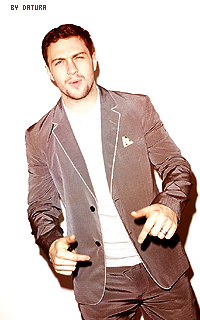 Aaron Taylor Johnson - 200*320 1400354220-imm73