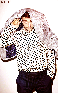 Aaron Taylor Johnson - 200*320 1400354221-imm74