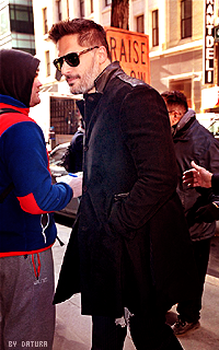 Joe Manganiello ↔ 200*320 1400355864-imm31