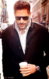 Joe Manganiello ↔ 200*320 1400355891-imm34