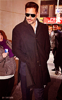 Joe Manganiello ↔ 200*320 1400355895-imm33