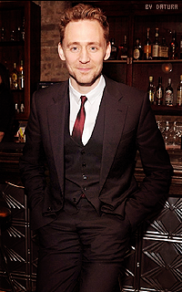 Tom Hiddleston - 200*320 1400356027-mop14