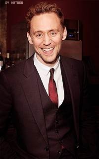 Tom Hiddleston - 200*320 1400356027-mop15