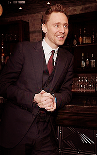 Tom Hiddleston - 200*320 1400356028-mop16
