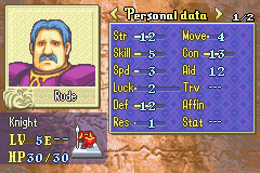 Pick My Units,FE6 Hard Mode - Page 2 1400885816-0378-fire-emblem-sealed-sword-01