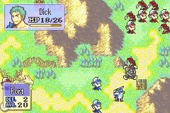 Pick My Units,FE6 Hard Mode - Page 2 1400941554-0378-fire-emblem-sealed-sword-03