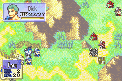 Pick My Units,FE6 Hard Mode - Page 2 1400941910-0378-fire-emblem-sealed-sword-06