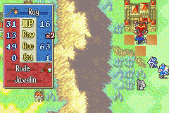 Pick My Units,FE6 Hard Mode - Page 2 1400966305-0378-fire-emblem-sealed-sword-01