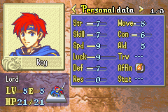 Pick My Units,FE6 Hard Mode - Page 2 1400966952-0378-fire-emblem-sealed-sword-04