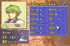 Pick My Units,FE6 Hard Mode - Page 2 1400966952-0378-fire-emblem-sealed-sword-05