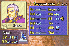 Pick My Units,FE6 Hard Mode - Page 2 1400966952-0378-fire-emblem-sealed-sword-06