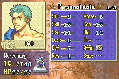 Pick My Units,FE6 Hard Mode - Page 2 1400966952-0378-fire-emblem-sealed-sword-07