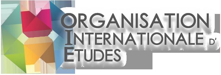 Organisation Internationale d'Etudes - Page 4 1401280837-logo-oie