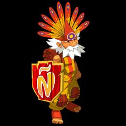SKIN bouclier hispanique 1401530817-enu17