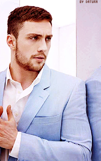 Aaron Taylor Johnson - 200*320 1402172066-hu18