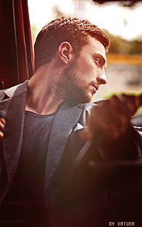 Aaron Taylor Johnson - 200*320 1402172067-hu9