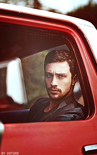 Aaron Taylor Johnson - 200*320 1402172072-hu17