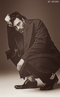 Aaron Taylor Johnson - 200*320 1402172072-hu21
