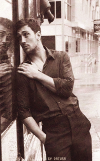 Aaron Taylor Johnson - 200*320 1402172105-po5
