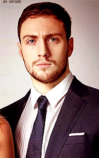 Aaron Taylor Johnson - 200*320 1402172110-po9