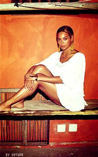 Beyonce Knowles - 200*320 1402172358-po10