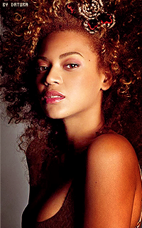 Beyonce Knowles - 200*320 1402172385-po25