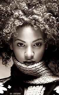 Beyonce Knowles - 200*320 1402172387-po23