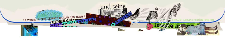 CRAZY-GRAPH' - Le forum Fou du graphisme 1403286678-categorie-bas