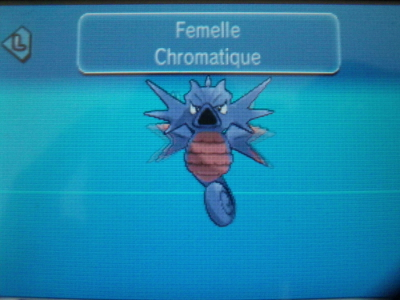» Le pokédex chromatique du forum 1403868921-imgp6788
