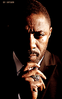 Idris Elba - 200*320 1404050141-an2