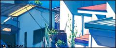 • Quartier Shizukesa •