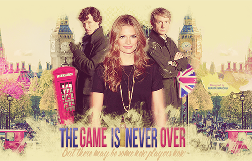 The Game is Never Over 1404815200-p