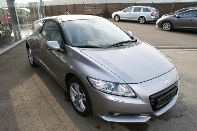 Chabs's Car 1404886650-my-crz