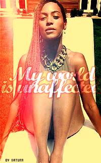 Beyonce Knowles - 200*320 1405068201-hh32