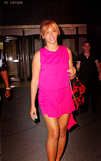 Beyonce Knowles - 200*320 1405068204-hh35