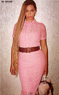 Beyonce Knowles - 200*320 1405068208-hh31